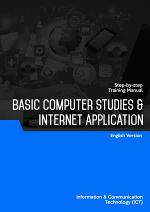 Basic Computer Studies & Internet Applications