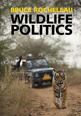 Wildlife Politics