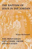 The Baptism of Jesus in the Jordan PDF