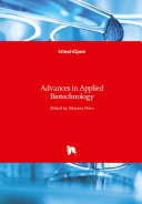 Advances in Applied Biotechnology