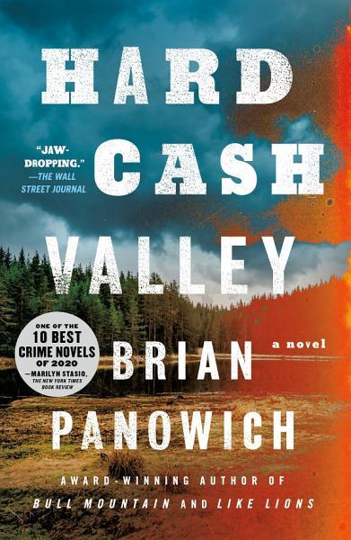 Download Hard Cash Valley Book