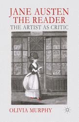 Jane Austen The Reader Book PDF