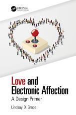 Love and Electronic Affection