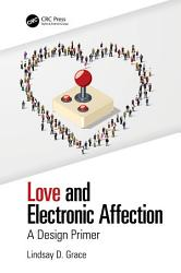 Love And Electronic Affection Book PDF