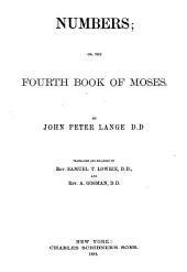Commentary on the Holy Scriptures: Volume 3