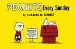 Peanuts Every Sunday