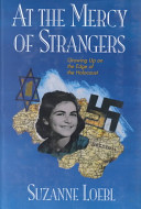 At the Mercy of Strangers PDF