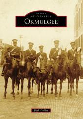 Okmulgee
