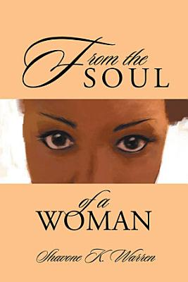 From the Soul of a Woman