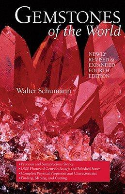 Gemstones of the World PDF