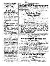 Allgemeine Zeitung München: 1839, 7 - 9