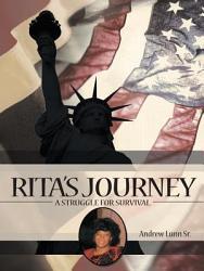 Rita S Journey Book PDF