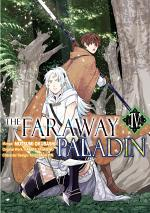 The Faraway Paladin (Manga) Volume 4