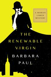 The Renewable Virgin