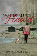 The Wanderlust Heart