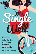Doing Single Well