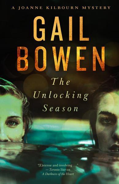 Download The Unlocking Season Book