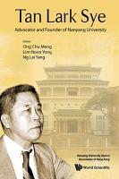 Tan Lark Sye PDF
