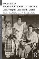 Women in Transnational History PDF