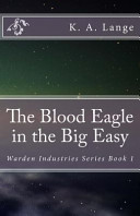 The Blood Eagle in the Big Easy PDF