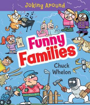 Funny Families PDF