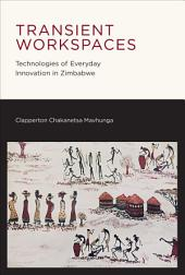 Transient Workspaces: Technologies of Everyday Innovation in Zimbabwe