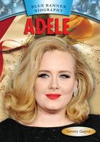 Adele PDF