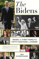 The Bidens PDF