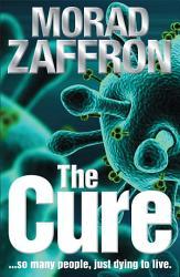 The Cure Book PDF