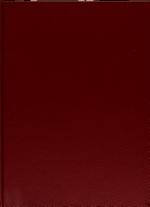 Boletín aéreo del Instituto Panamericano de Geografía e Historia