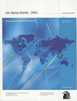 An Aging World PDF