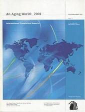An Aging World: 2001