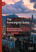 The Sovereignty Game
