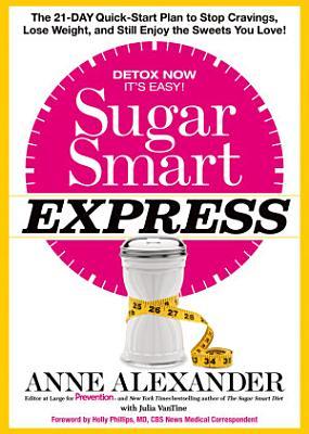 Sugar Smart Express PDF