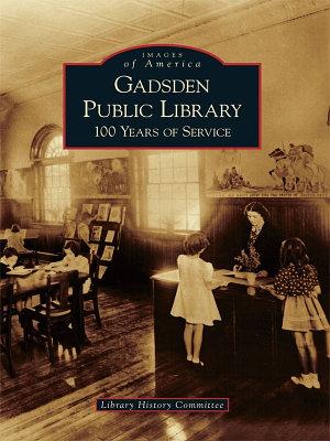 Gadsden Public Library PDF
