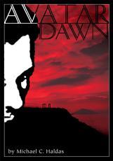 Avatar Dawn PDF