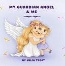 My Guardian Angel   Me PDF