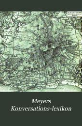 Meyers Konversations-Lexikon: Band 2