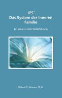 IFS Das System der Inneren Familie PDF