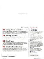 HBS Alumni Bulletin PDF
