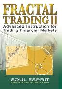 Fractal Trading II