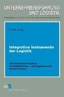 Integrative Instrumente der Logistik PDF
