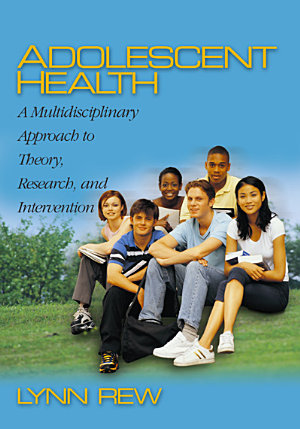Adolescent Health PDF
