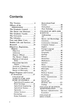 Graduate School Catalog for     PDF