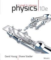 Physics, 10th Edition: Edition 10