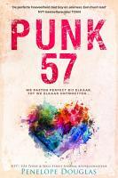 Punk 57 PDF