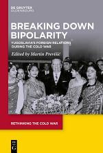 Breaking Down Bipolarity
