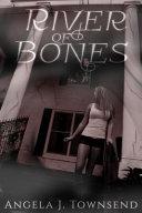 River of Bones PDF