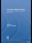 The New Citizen Armies PDF