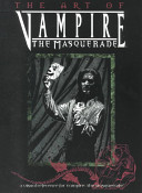 The Art of Vampire PDF